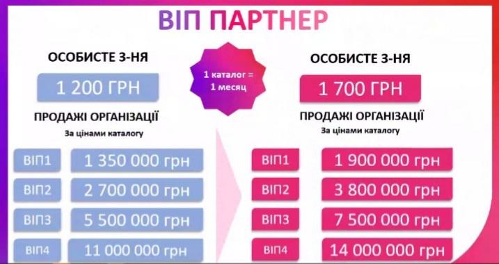 biznes-plan6