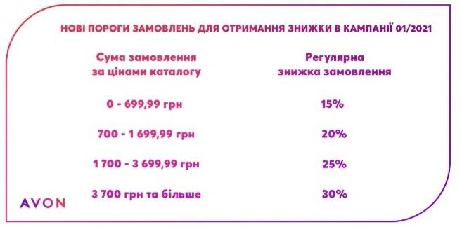 znizhka-2021-3